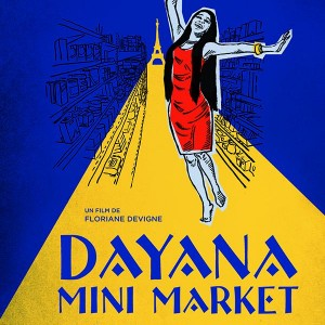 dayana-mini-market-Tous droits réservés