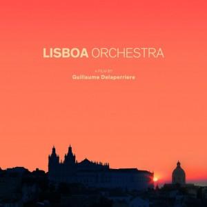 Lisboa Orchestra- Tous droits réservés