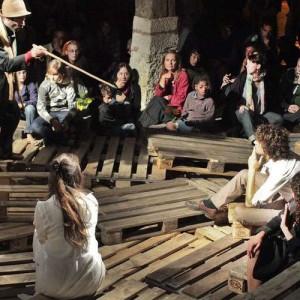 Un Festival à Villeréal-Tous droits réservés2