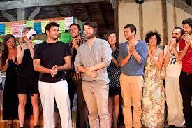 Un Festival à Villeréal-Tous droits réservés4