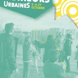 csm_rumeurs_urbaines_Tous droits réservés