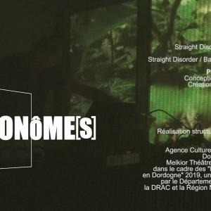 Monôme[s]_01