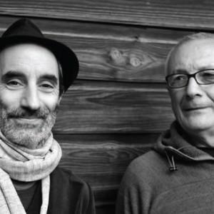 13nov_Didier LASSERRE & Beñat ACHIARY
