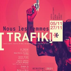 trafik2021_affiche-web
