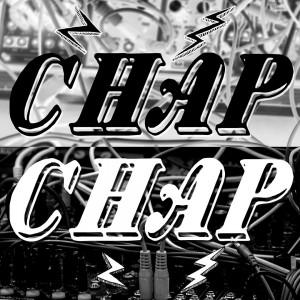 chap-chap_web